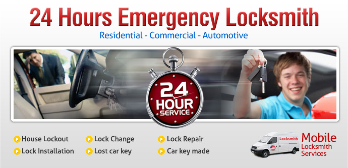 emergency-locksmith-waterloo
