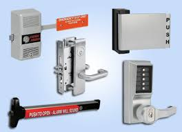 Commercial-Locksmith-waterloo-on