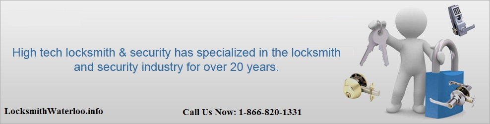 commercial-locksmith-waterloo