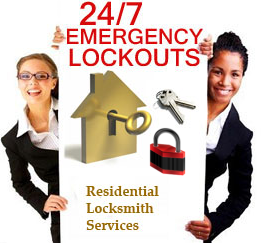 Waterloo Locksmiths