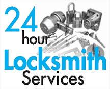 Hamilton Lock Change