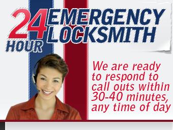 Lock Change Guelph