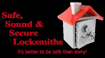 Kitchener Lock Change