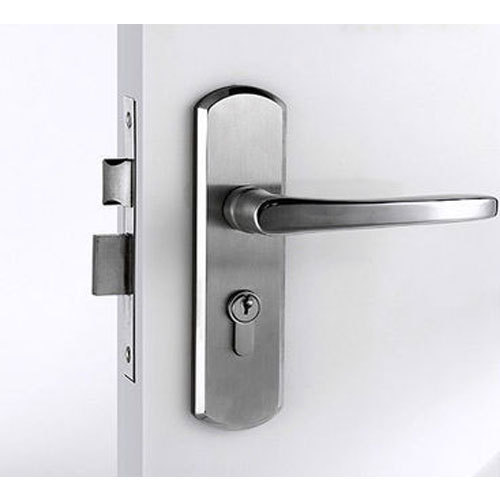 Lock Change Cambridge